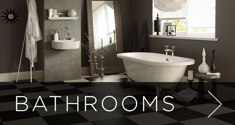 Russ Deacon Home Improvements | Bathrooms