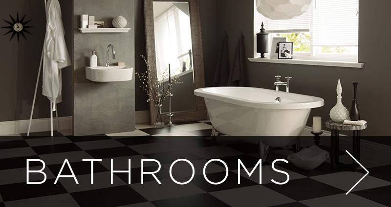 Fitted Bathroom Design U0026 Installation