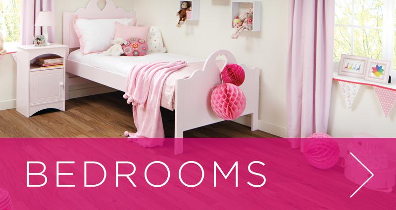 Russ Deacon Home Improvements   Bedrooms