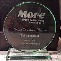 rdhi-award-web