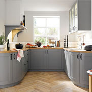 Russ Deacon Kitchens