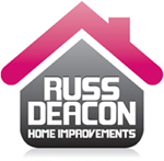 Home Improvements Eastbourne