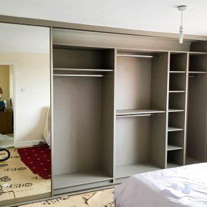 Bedroom 2,
