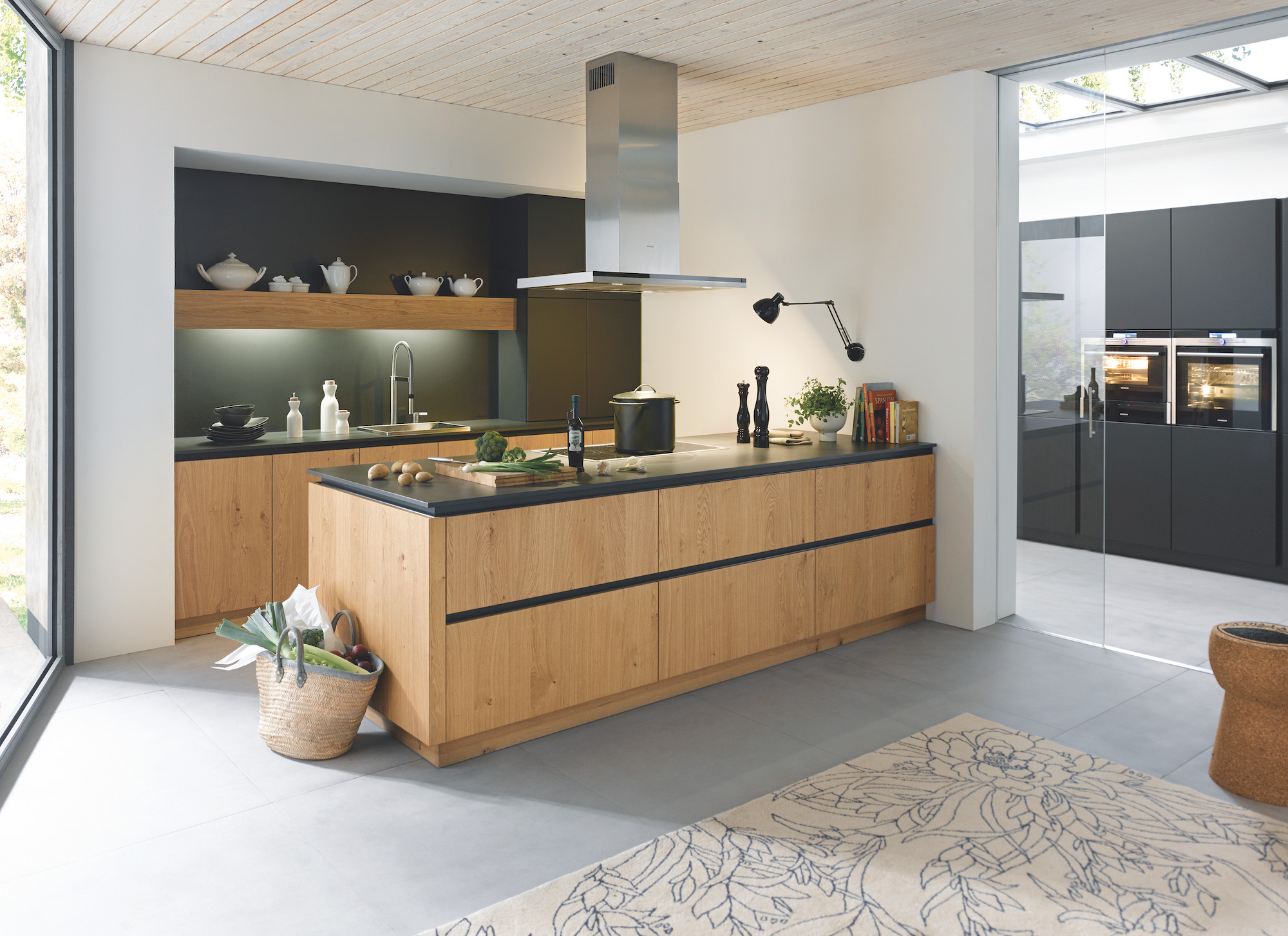 Reviews Leicht Kitchens