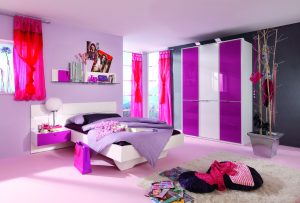 create the perfect children 39 s bedroom with russ deacon home improvements russ deacon. Black Bedroom Furniture Sets. Home Design Ideas