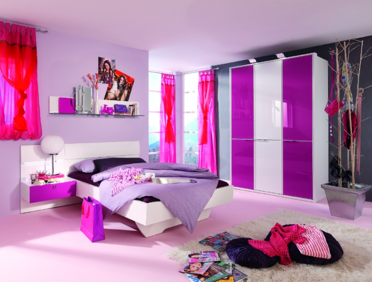 Create The Perfect Children S Bedroom With Russ Deacon Home Improvements Russ Deacon